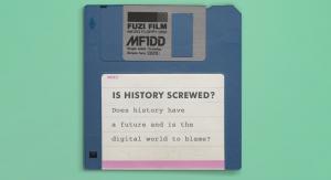 Is History Screwed?