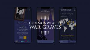 Noor Inayat-Khan: Digital Exhibition