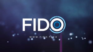 FIDO Ai